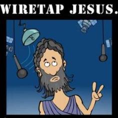 wiretap-jesus
