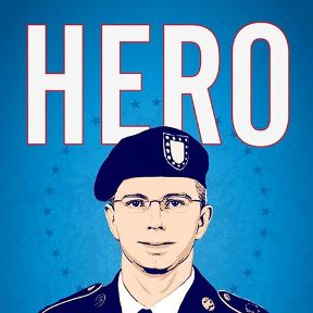 Bradley_manning_hero_small
