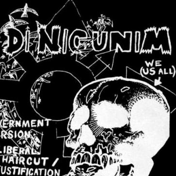 di-nigunim-small