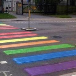 rainbow-stockholm-small