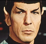 spock-star-trek-small