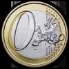 zero_coin