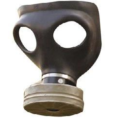 gas-mask-square-small