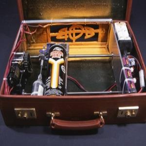 graffiti-briefcase-thumb