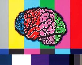 tv-brain-small