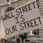 wall-street-our-street