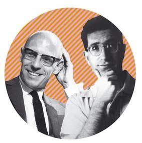 Foucault-y-Chomsky