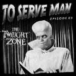 TZ_Episode39