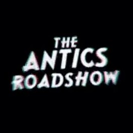 the-antics-roadshow-small