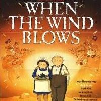 when-the-wind-blows-small