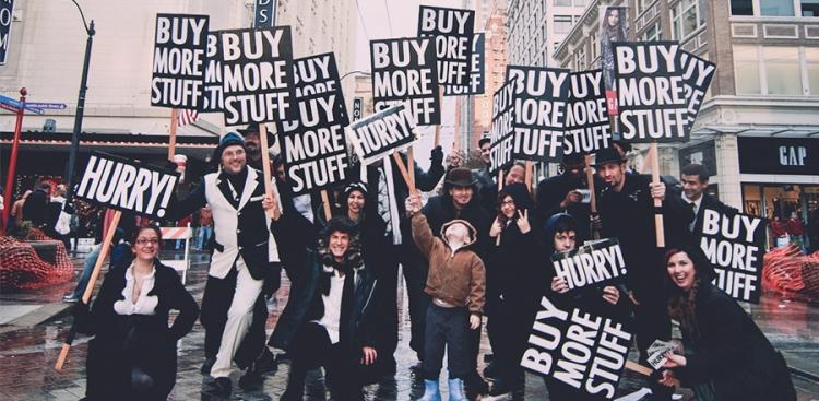 Consumption_protest