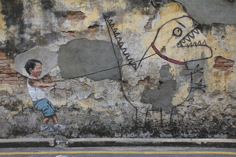 Ernest-Zacharevic11