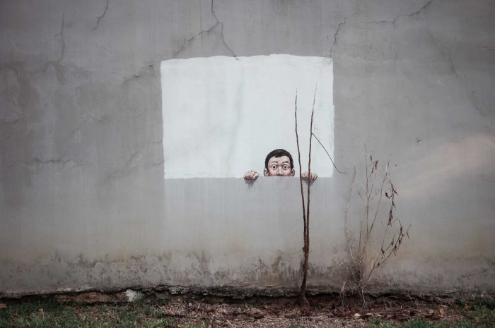 Ernest-Zacharevic14