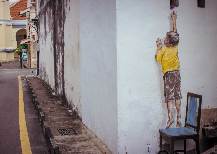 Ernest-Zacharevic16