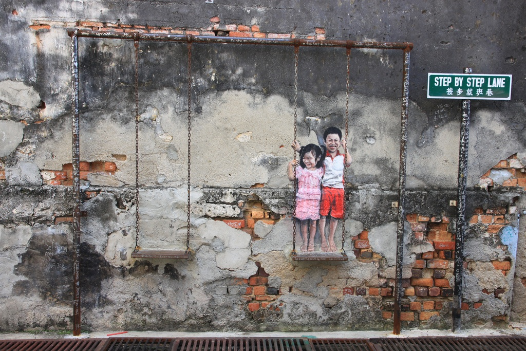 Ernest-Zacharevic21