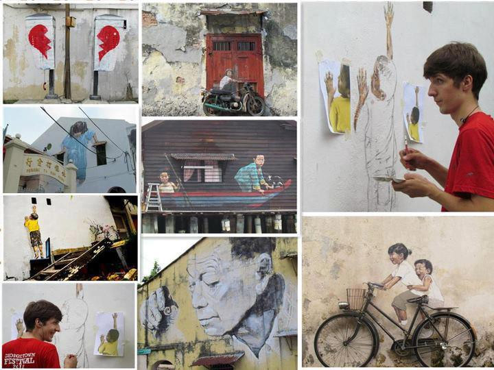 Ernest-Zacharevic23