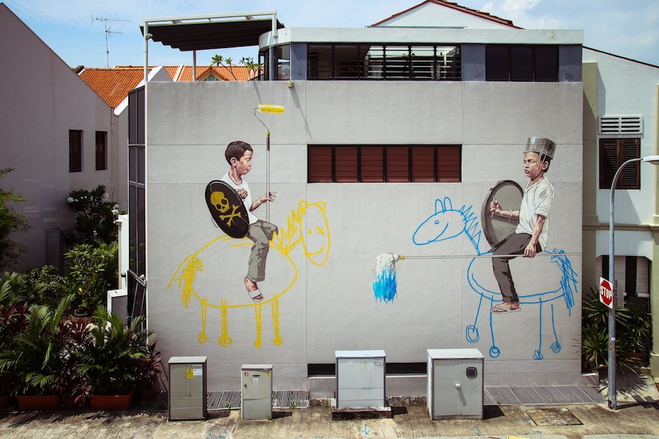 Ernest-Zacharevic3