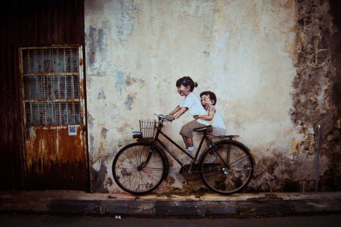 Ernest-Zacharevic6