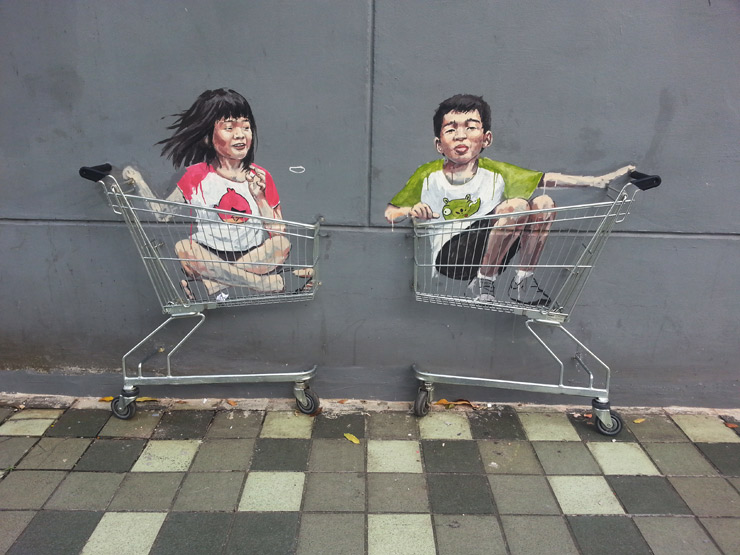Ernest-Zacharevic7