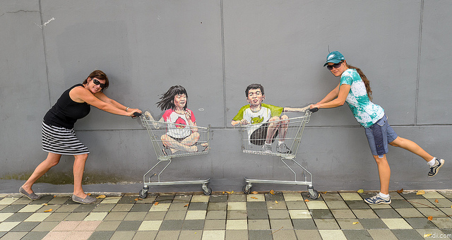 Ernest-Zacharevic9