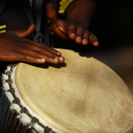 Ethnic-Music-thumb