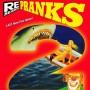 RE-SearchPranks2-thumb