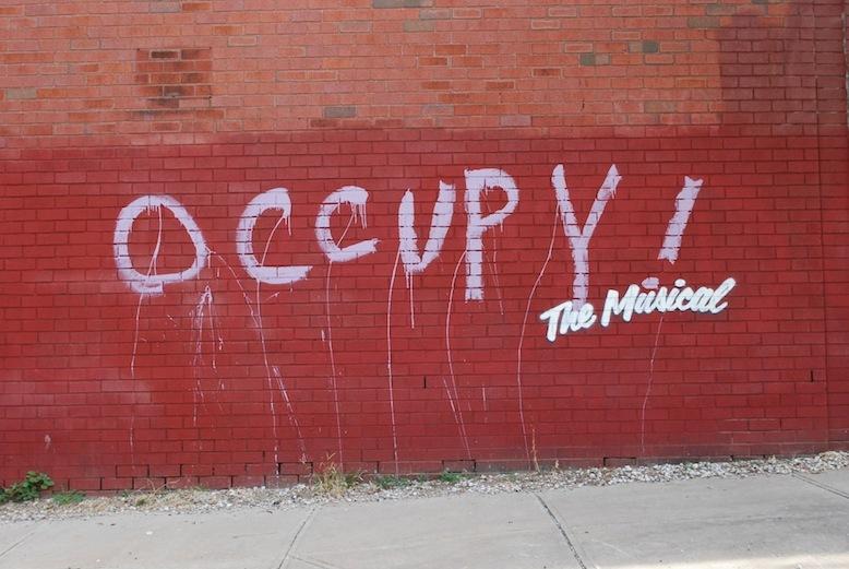 banksy-occupy