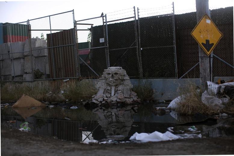 banksy-sphinx2