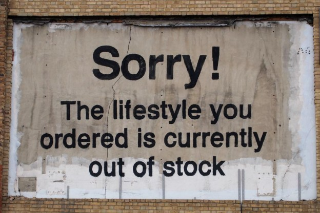 banksy-streetart-london-lifestyle