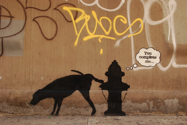 banksy-you-complete-me