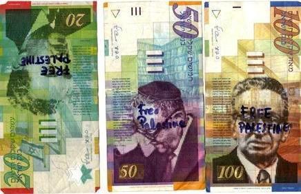bills-free-palestine