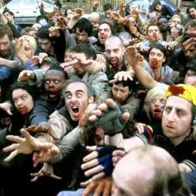 black-friday-zombies