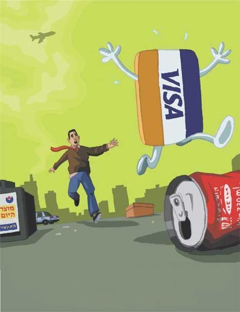 buy-nothing-day-visa
