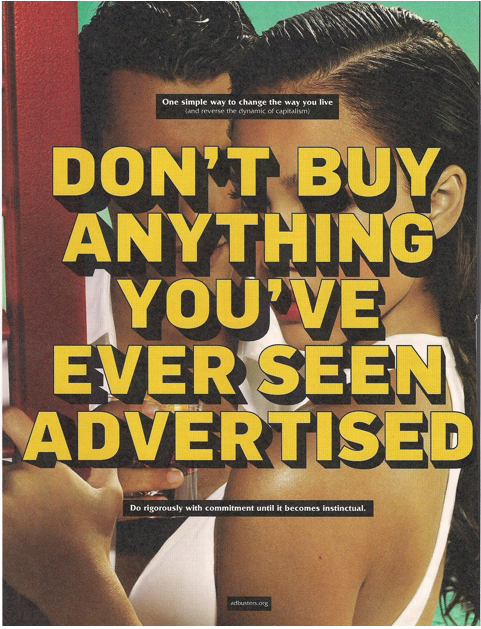 dont-buy-anything-advertised