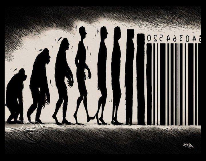 evolution-to-consumerism