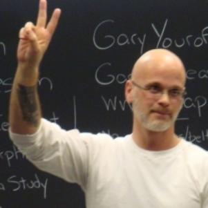 gary-yourofsky-palestine-thumb