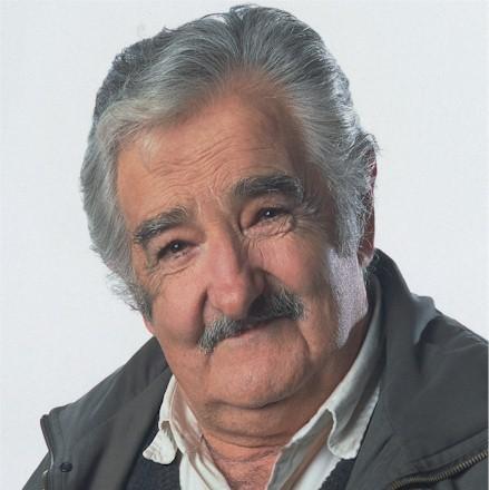 jose-mujica-thumb