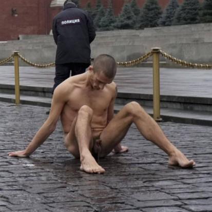peter-pavlensky-balls-thumb