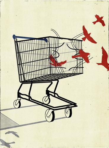 post-consumerism-society