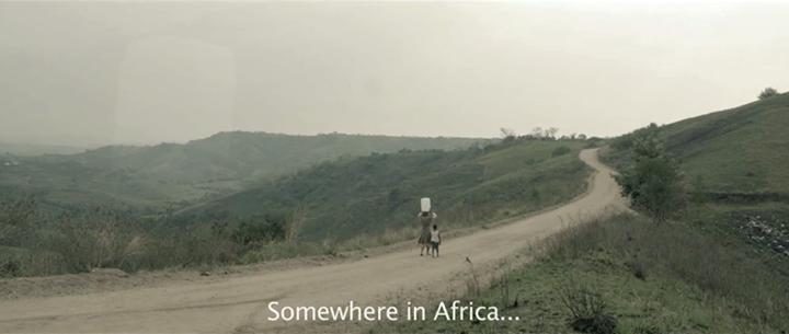 save-africe1