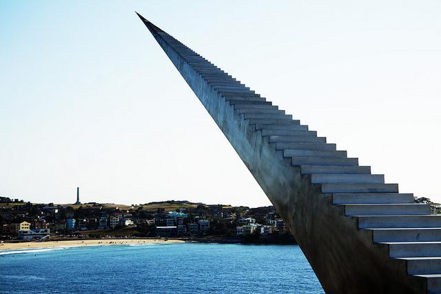 sculpture-david-mccracken3