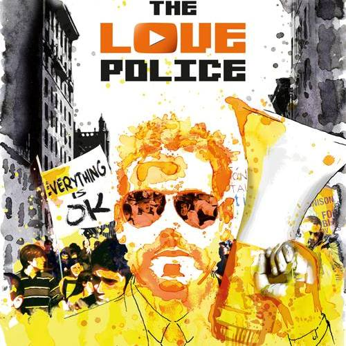 the-love-police-movie-thumb