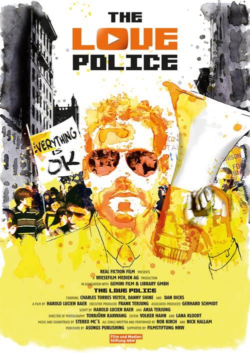 the-love-police-movie