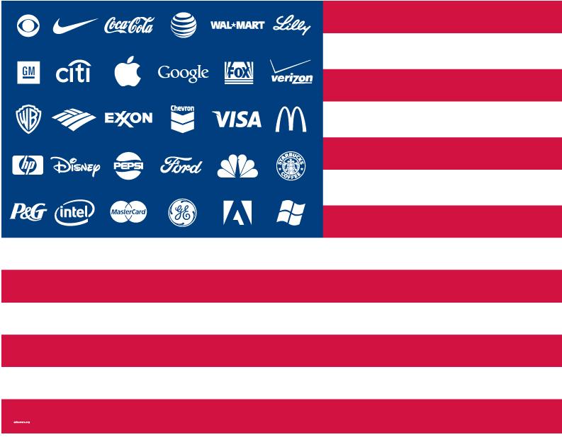us-corporate-flag