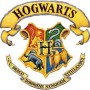 Hogwarts-School-Logo