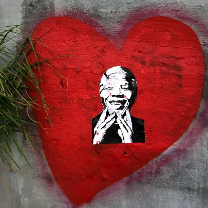 NELSON-MANDELA-street-heart-thumb