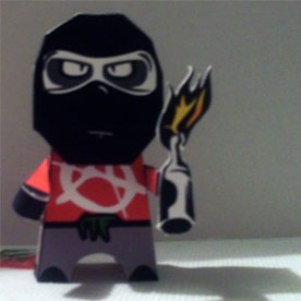 anarchist-papercraft-thumb