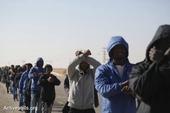 asylum-seekers-new-march