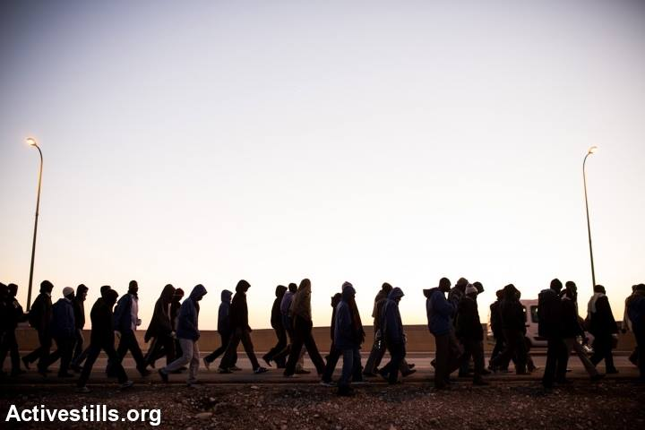 asylum seekers10
