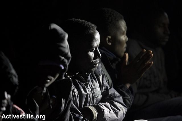 asylum seekers2